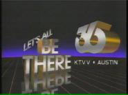 KTVV1984