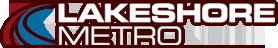 File:Lakeshore Metro.png