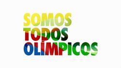 Olimpiadasglobo2016logo