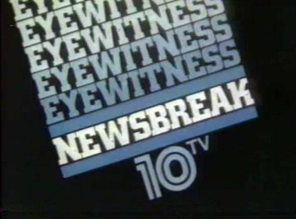 File:WBNSTV 1986.jpg
