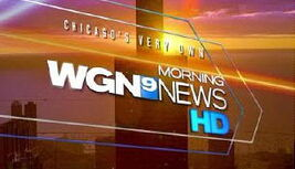 WGNMorningNewsLogo