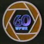 WPWR 1984