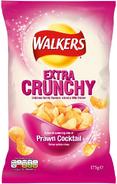 WalkersECPC2014