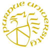 500px-Purdue University Seal svg