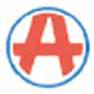 Auchan 1961
