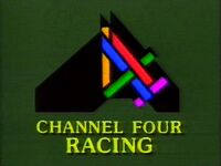 Channel4 racing1989a