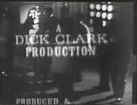 Dickclark1964
