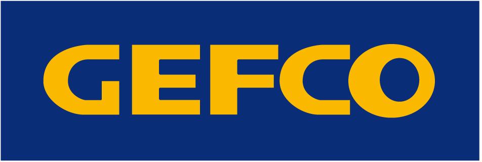 Výsledek obrázku pro GEFCO