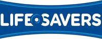 IMC-Partners-Lifesavers-logo