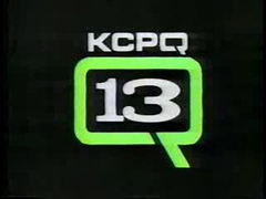 File:KCPQ 13 Independent (1980-1986).png