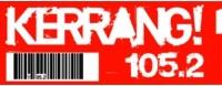 KERRANG (2004)