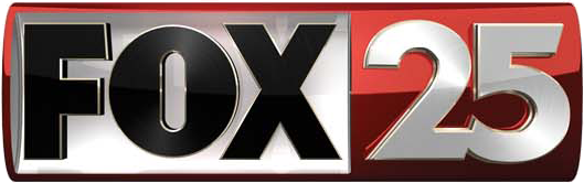 File:KOKH Fox 25.png