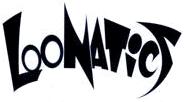 Loonatics2005