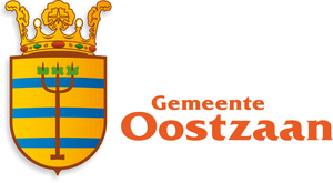 Oostzaan