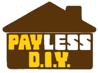 Paylessdiy