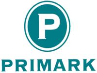 Prmark1990s