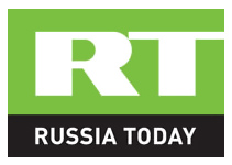 RussiaToday-logo