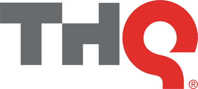 File:THQ logo 2011.png