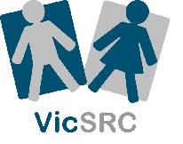 Vicsrc-logo