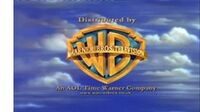 WBTV Logo Stretched 2001
