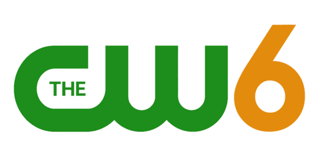 File:WXCW CW 6.png