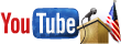 Youtube politics-vflm8o3hH