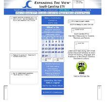 2001 ETV Site