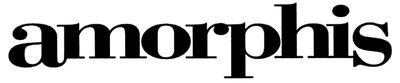 Amorphis logo 02