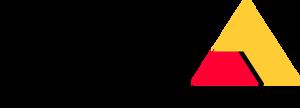 Axis logo rgb