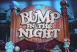 Bumpinthenightlogo