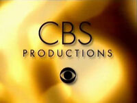 CBS Productions 1996