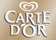 Carte d'Or logo 2003