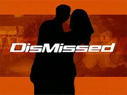 Dismissed-281x211