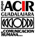 GrupoACIRGDL-1980