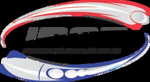 International Bobsleigh and Skeleton Federation