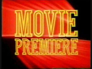 Itv movie premiere
