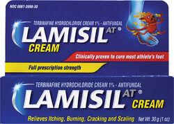 LAM004 Xl