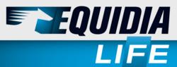 Logo-equidia-life