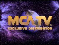 Mcatv1990