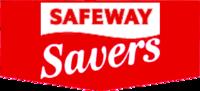 Safeway Savers 2