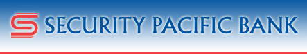 SecurityPacificBankLogo