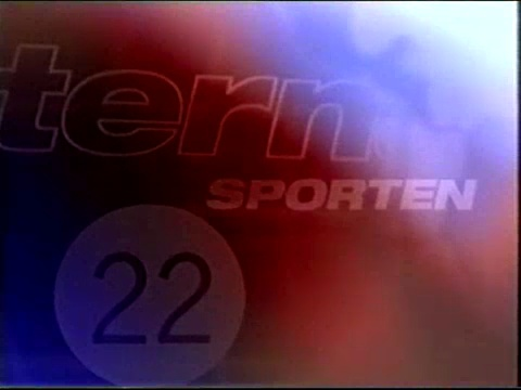 File:TV4 Nyheterna 22 intro 1998.jpg