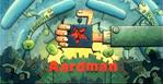 Aardman Animations 1998 Widescreen Logo