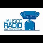C7 radio am