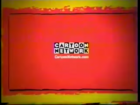 CartoonNetwork-Commercial-004-WeekdayMorningLineup