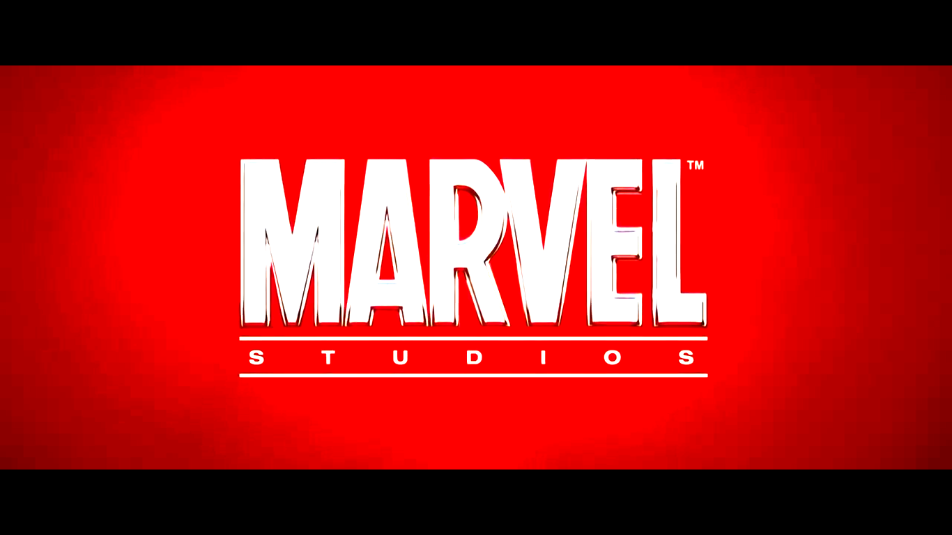 Image Marvel Studios The Incredible Hulk Ending Variantpng