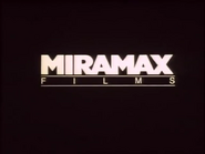 Miramax Sirens trailer 1994
