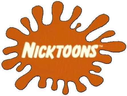 United Plankton Pictures Inc/Nickelodeon Animation Studios (1999 ...