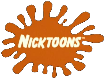 Nicktoons | My Favorite Logos Wiki | Fandom powered by Wikia