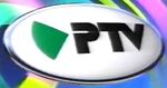 People's Television 4 1987-1988
